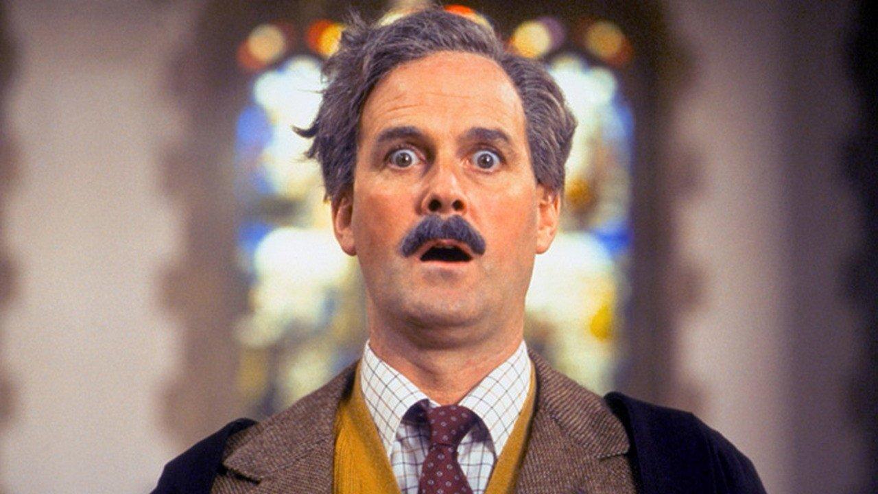 Monty Python: Smysl života