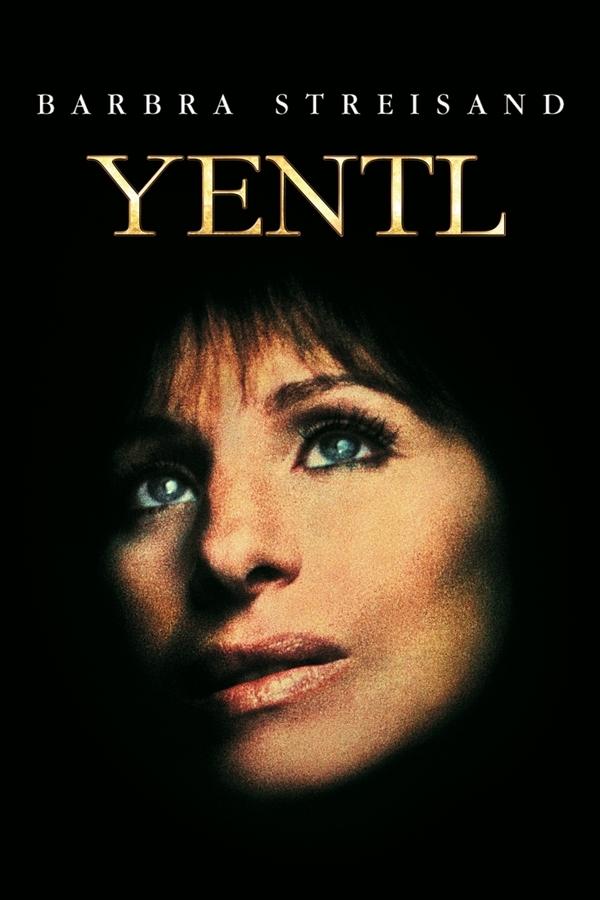 Yentl online