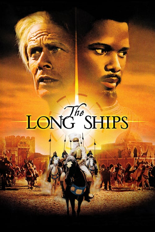 The Long Ships online