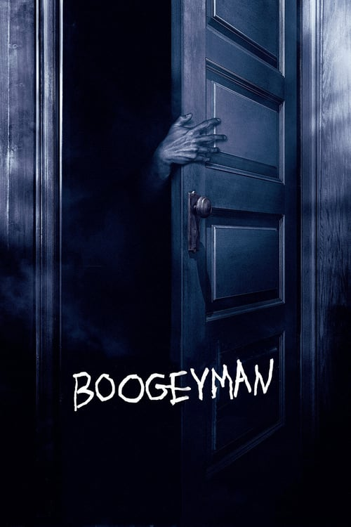 Boogeyman online