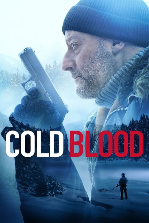 Cold Blood Legacy online