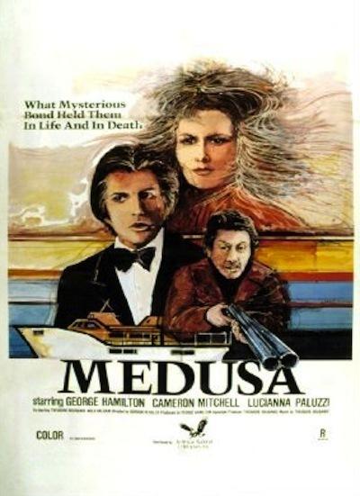 Medusa online
