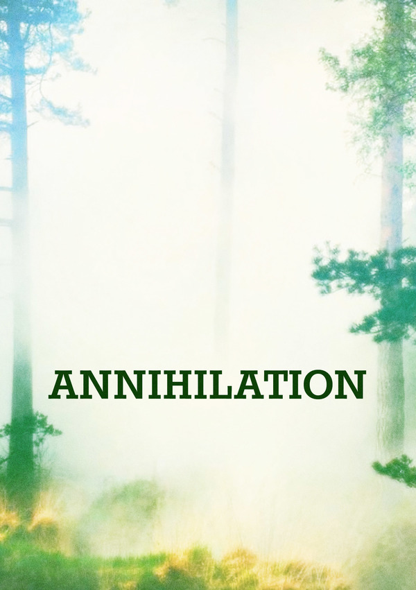 Anihilace online