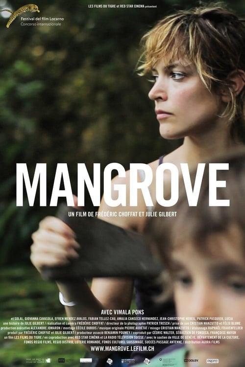Mangrove online