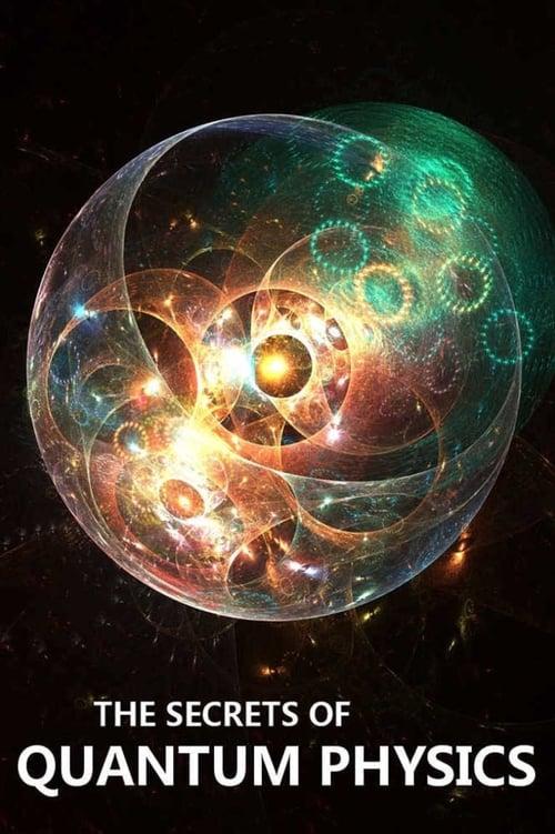 Tajemný svět kvantové fyziky online