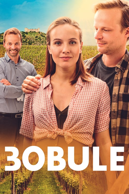 3Bobule online