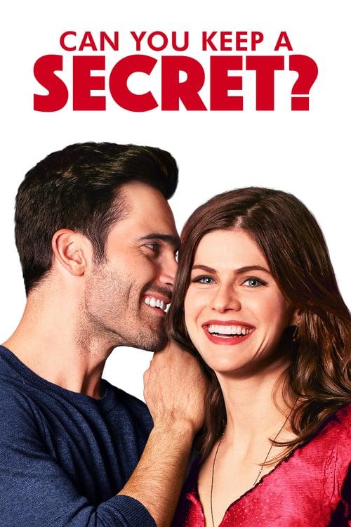 Dokážeš udržet tajemství? - Tržby a návštěvnost