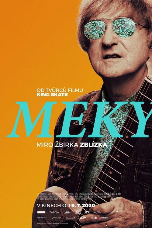 Meky online