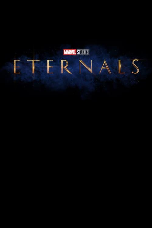 Eternals online
