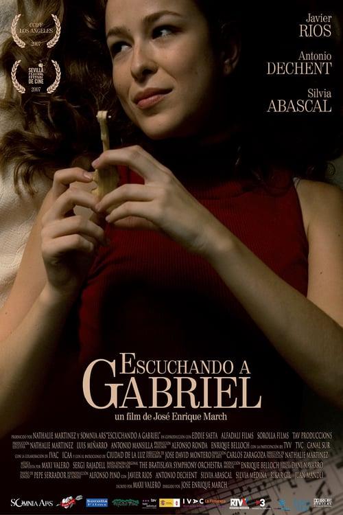 Listening Gabriel online