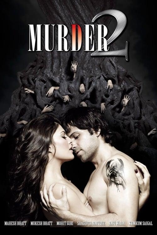 Murder 2 online