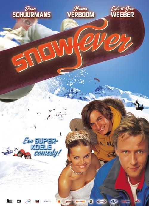 Snowfever online