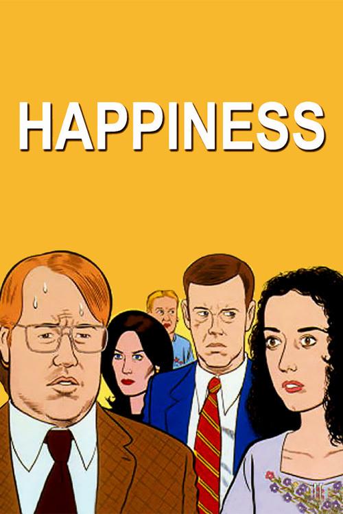 Štěstí - Tržby a návštěvnost