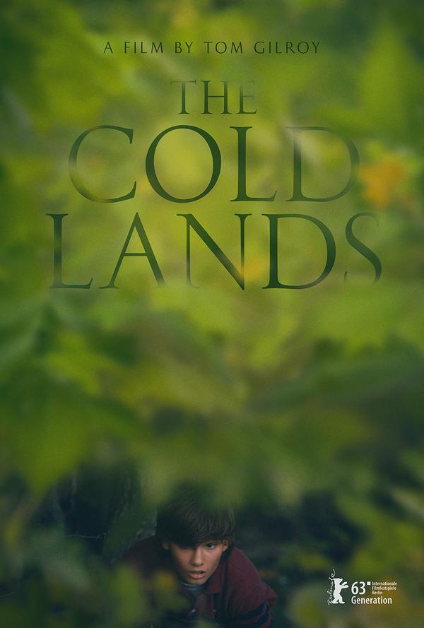 The Cold Lands online