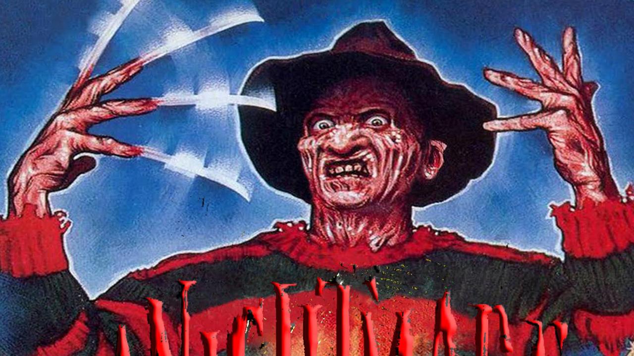 Noční můra v Elm Street 2: Freddyho pomsta - Tržby a návštěvnost
