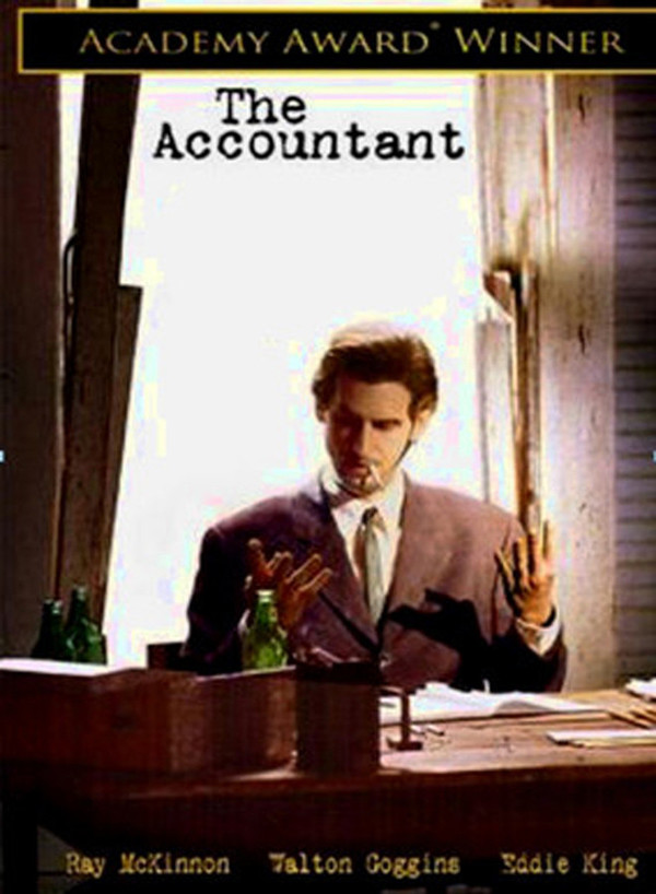 The Accountant online