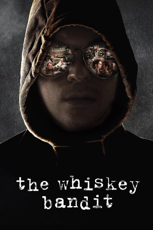 Whiskey zloděj online