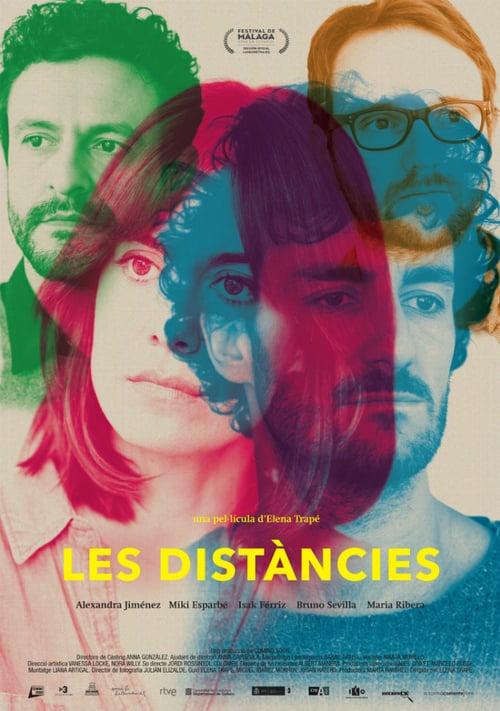 Distances online