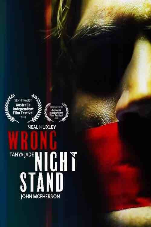 Wrong Night Stand online