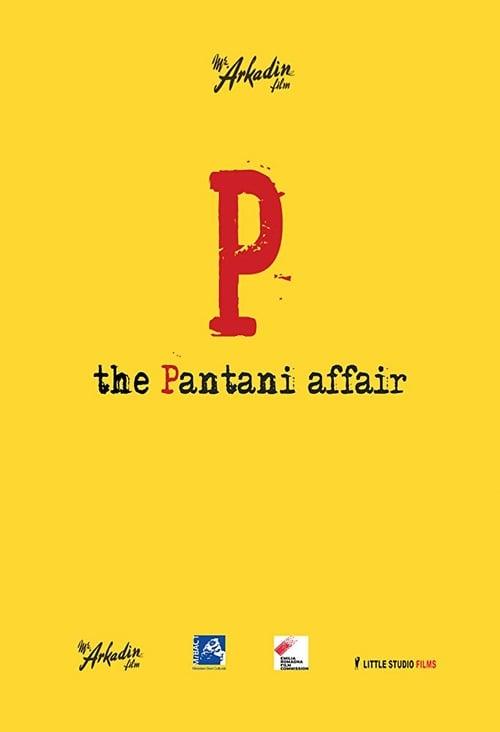 Il caso Pantani - L'omicidio di un campione online