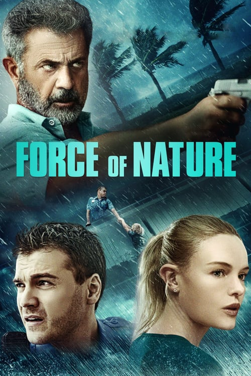 Force of Nature online