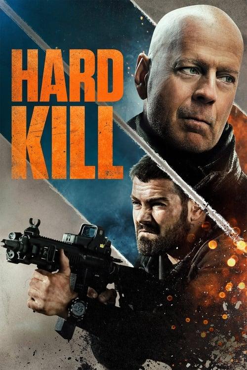 Hard Kill online