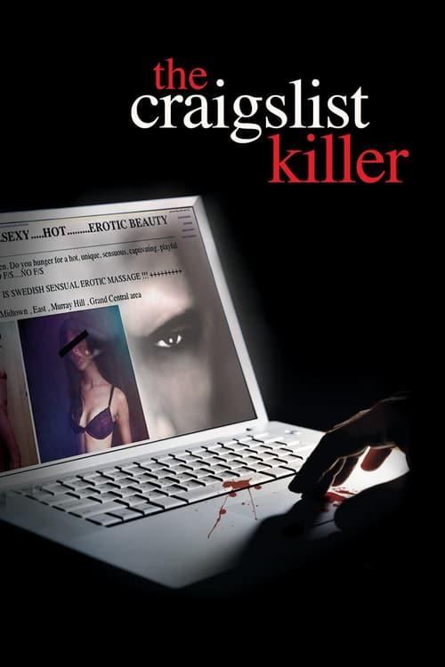 The Craigslist Killer online