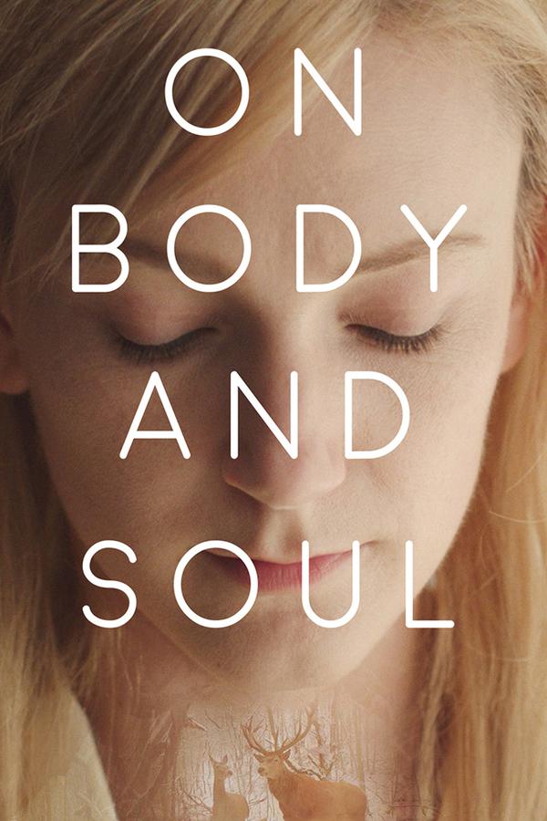 O těle a duši - Tržby a návštěvnost