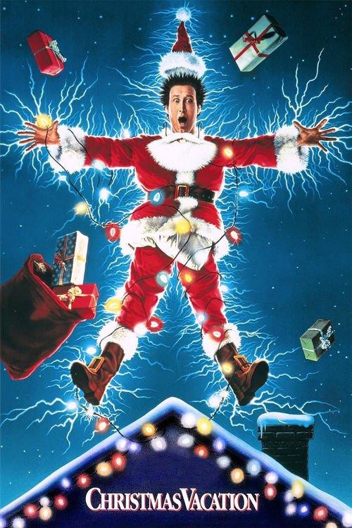 Vánoční prázdniny online