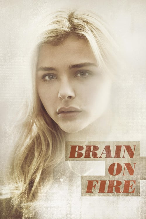 Brain on Fire online