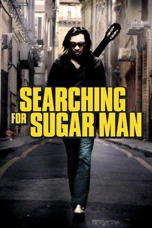 Pátraní po Sugar Manovi online