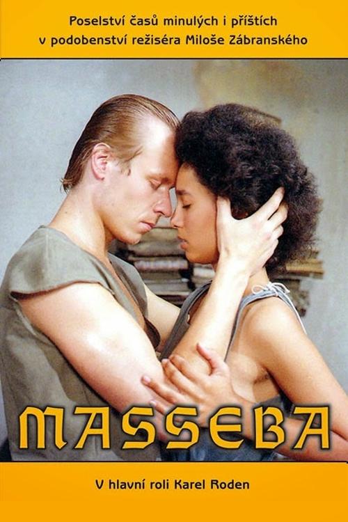 Masseba online