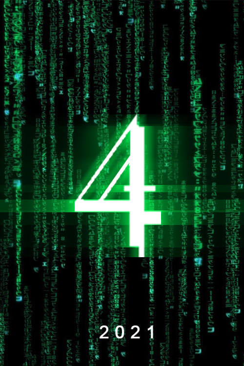 Matrix 4 online