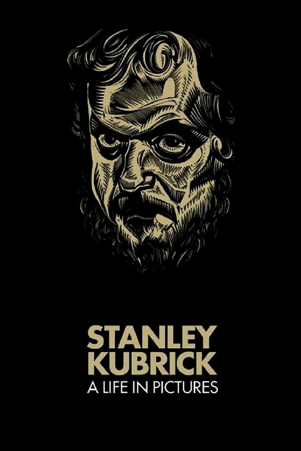 Stanley Kubrick: A Life in Pictures online