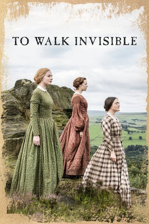 To Walk Invisible online
