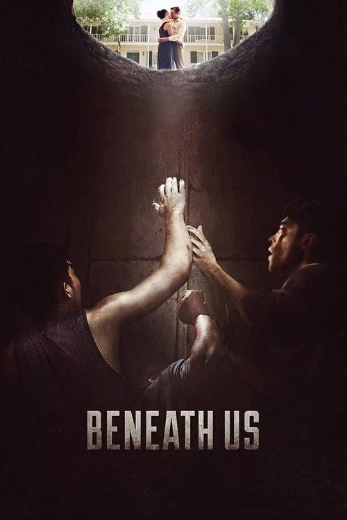 Beneath Us online