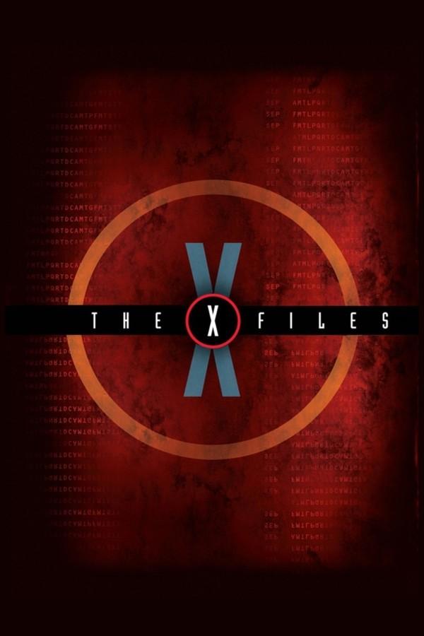 Akta X: Chci uvěřit online