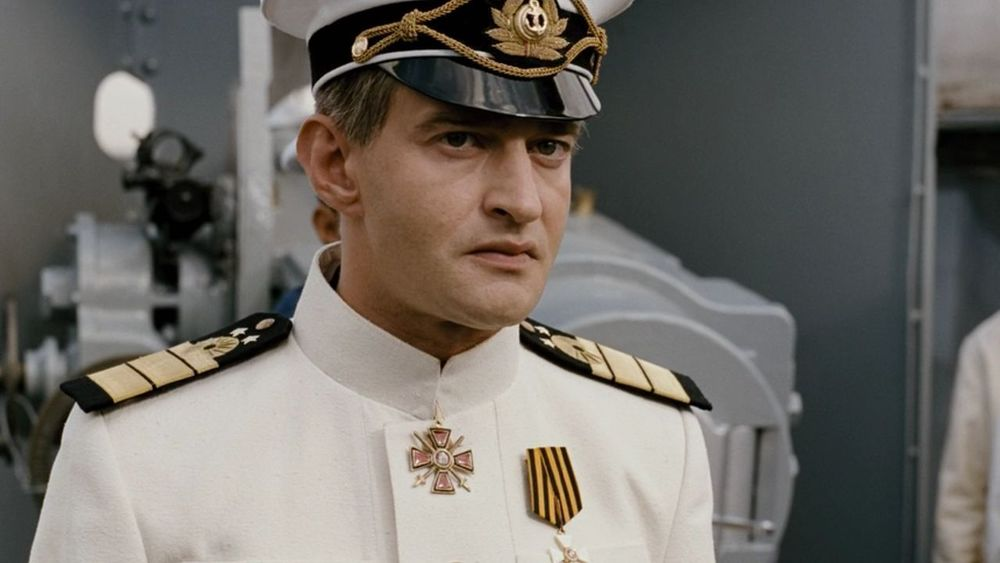 Admirál - Tržby a návštěvnost