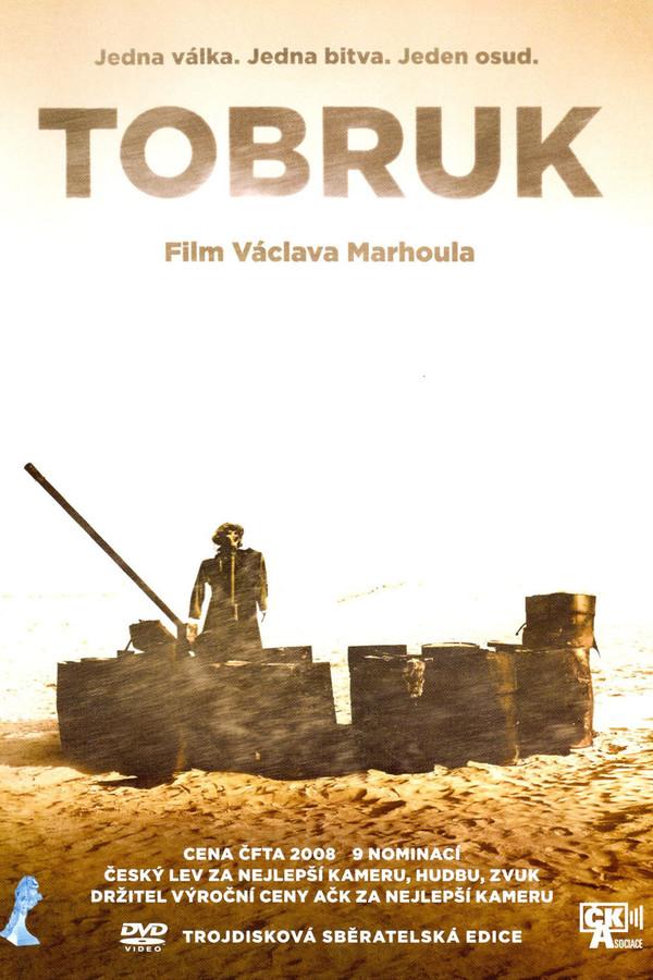 Tobruk online