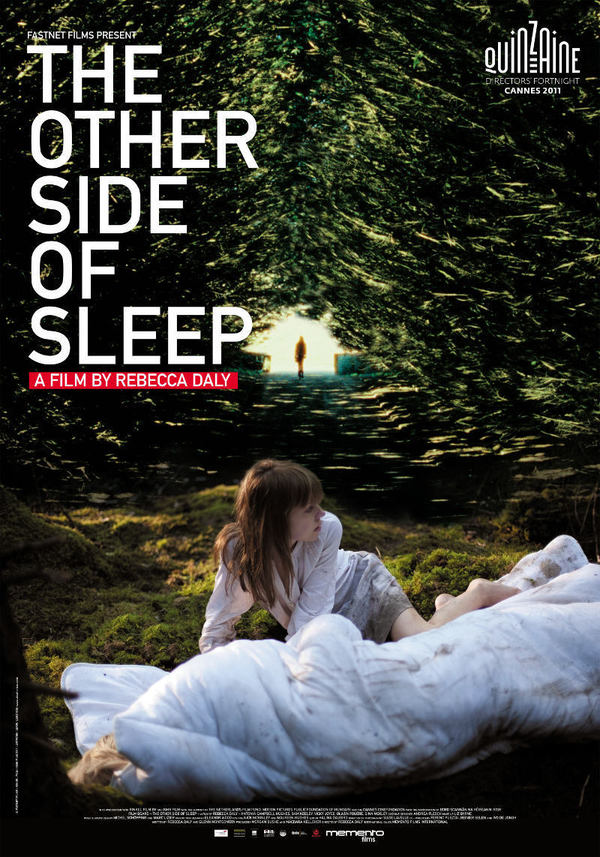 The Othe Side Of Sleep online