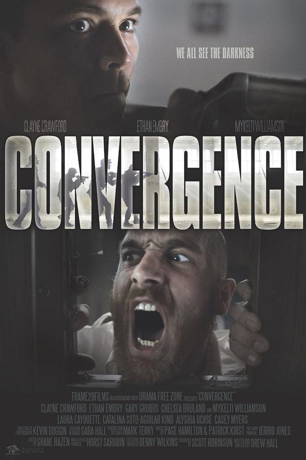Convergence online