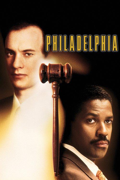 Philadelphia online