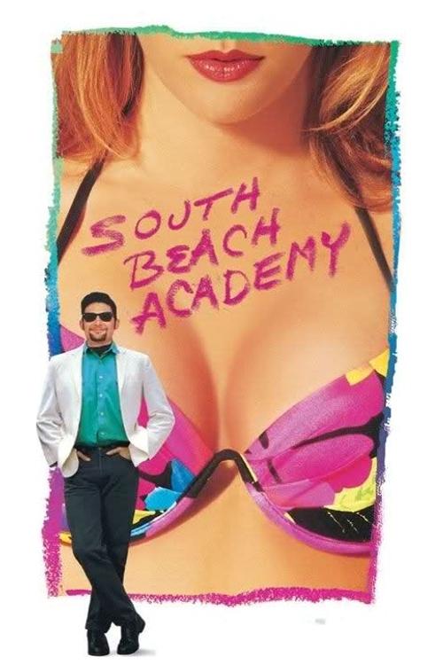 South Beach Academy online