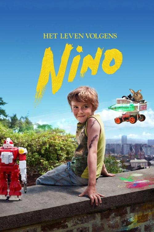 Life according to Nino online
