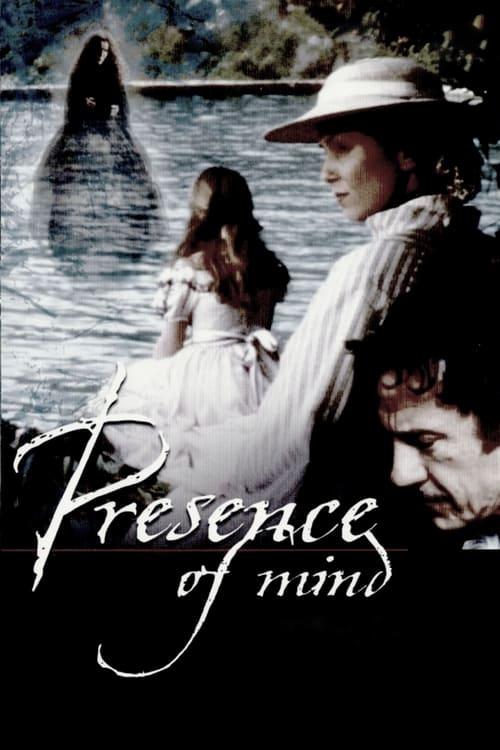 Presence of Mind online