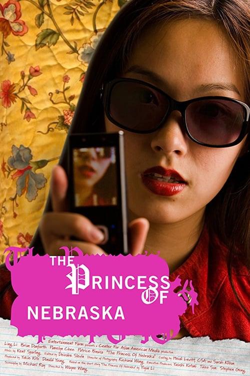 The Princess of Nebraska online