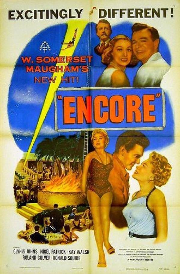 Encore online