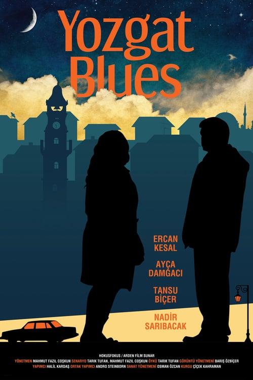 Yozgat Blues online