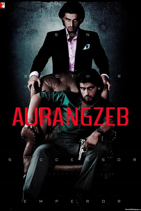 Aurangzeb online