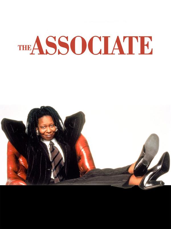 The Associate online